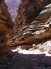 More views of Grand Canyon.