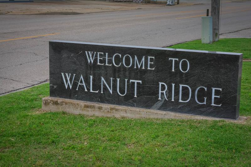 walnut ridge arkansas