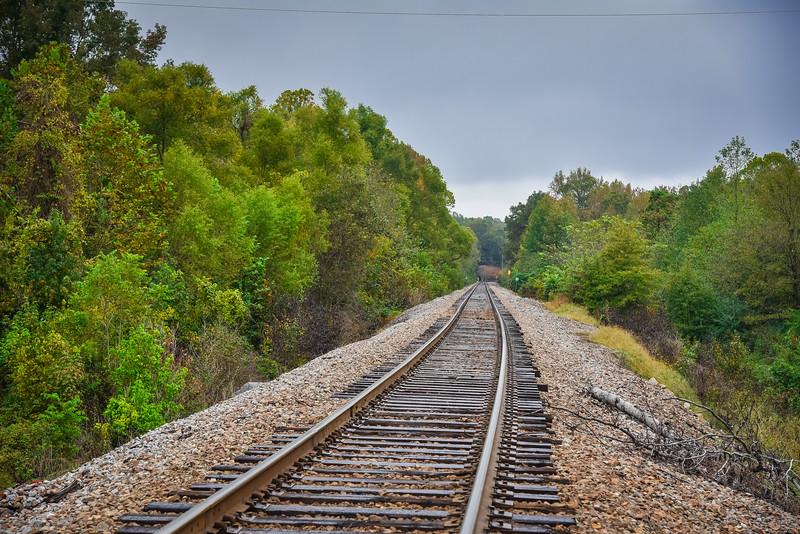 wynne arkansas railway line