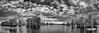 LakeMartinPanorama_MG_71601234567890F