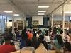 2018vacation bible school IMG_4455