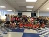 2018vacation Bible Club IMG_1397