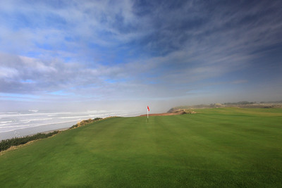 BandonDunes_16BackWide_9557