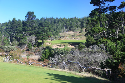BandonTrails_05Close_9663