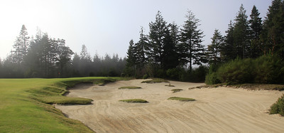 Bandon Trails Golf Club, United States Of America