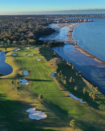 Bellaire Golf Club - West Course (Florida)