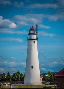 Lighthouse Port Huron '17 LR-7348
