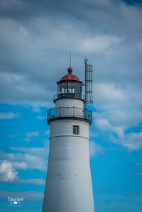 Lighthouse Port Huron '17 LR-7356
