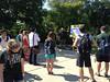 #2 IMG_0835Brian Harmon preaching at MSU