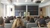 BostonUniversityClassroom