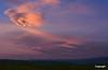 tramontoenuvole1cfin