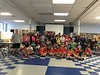 2018vacation Bible Club IMG_1397