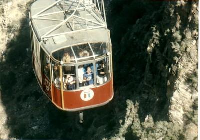 99 Tram - 2