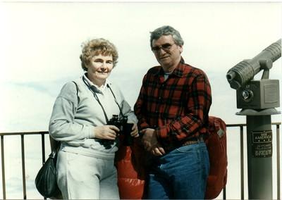 99 Pat & Drew