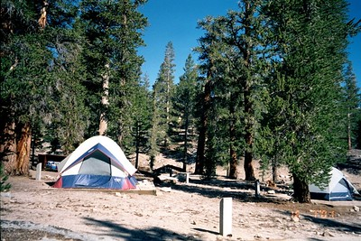 00 - Camp - 1