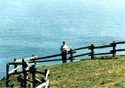 Point Reyes - 3