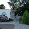 JGW RV Park | Redding, CA