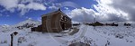 Bodie Ghost Town California Old Building Silver Gold Fine Art Photography Prints Photo Sale Forest - 010497 - 05-10-2011 - 12272x4175 Pixel