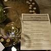 De Tierra Wine Tasting