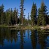 mosquito lake ebbetts pass