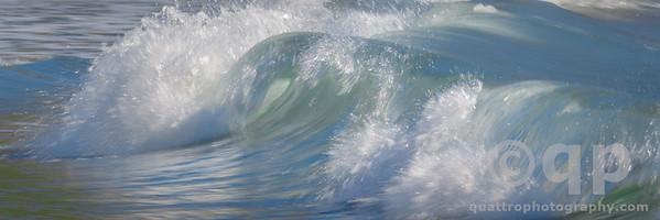 WAVE PANORAMA