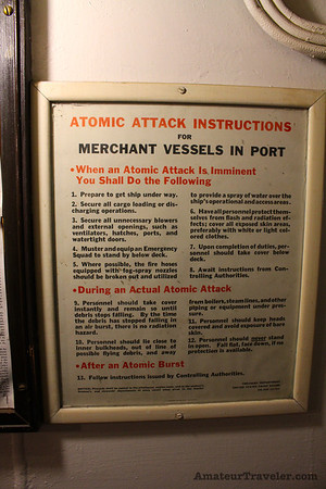 Atomic Attack Instructions