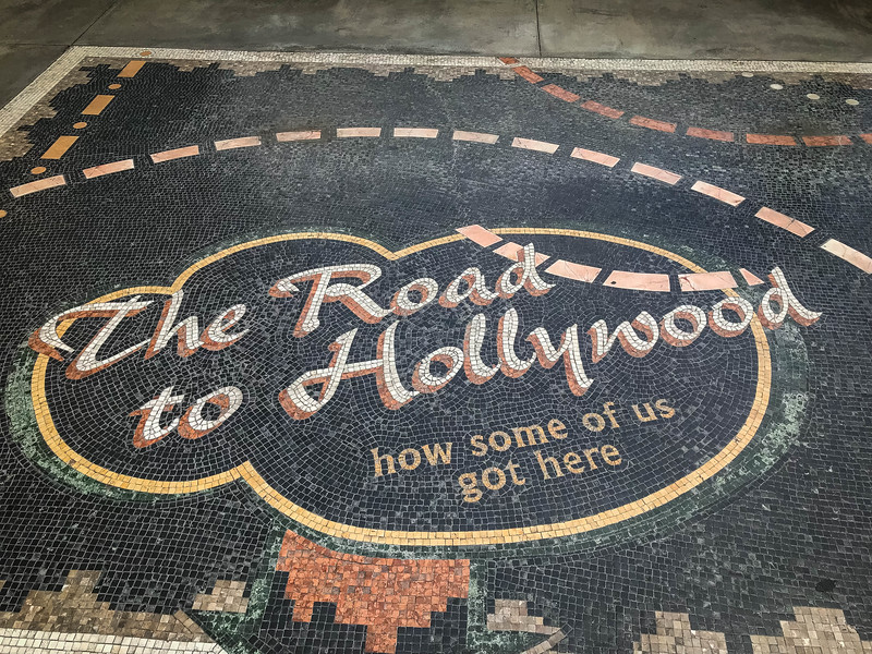best things to do in hollywood