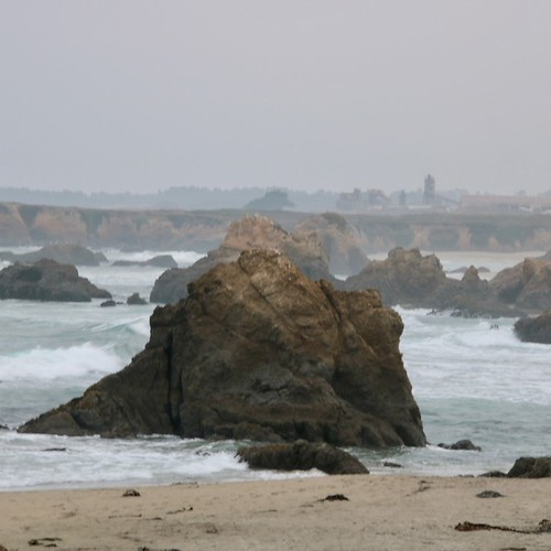 Things to do in Mendocino California and on the Mendocino Coast