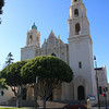 Mission Delores