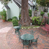 The Centrella Inn in Pacific Grove