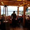 The Beach House Restaurant at Lover's Point