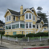 Inn at Pacific Grove