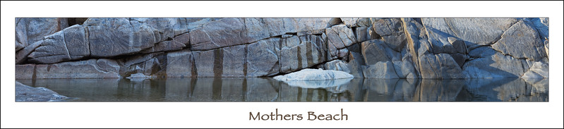 Mothers Beach