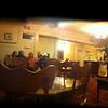Centrella Inn