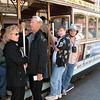 last trip to San Francisco for Vayuz