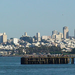 San Francisco Travel Tips from an Expert
