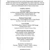 St Francis Winery - Wine & Food Pairing