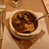 French Onion soup - Bistro 29