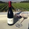 Hahn Family Winery