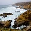 Duncans Landing - Bodega Bay