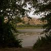 Wlllow creek campsite - Sonoma coast State Park