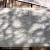 Blue Ridge Kitchen - The Barlow - Sebastopol