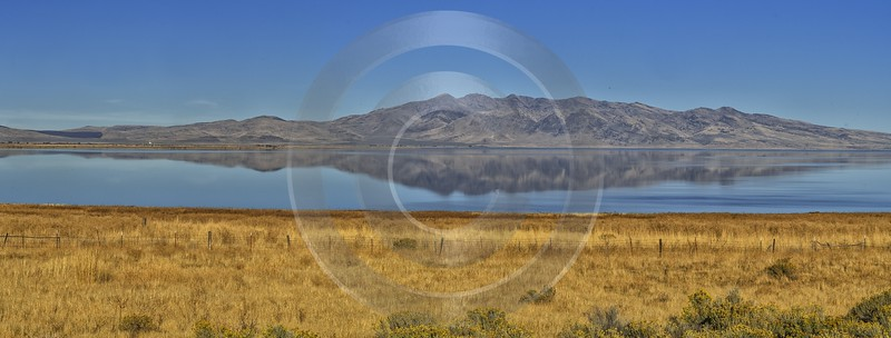 Susanville California Honey Lake Grass View Mountain Image Stock Fog Fine Art Prints Fine Arts Snow - 021755 - 23-10-2017 - 18173x6911 Pixel