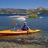 SR Kayak (1 of 1)