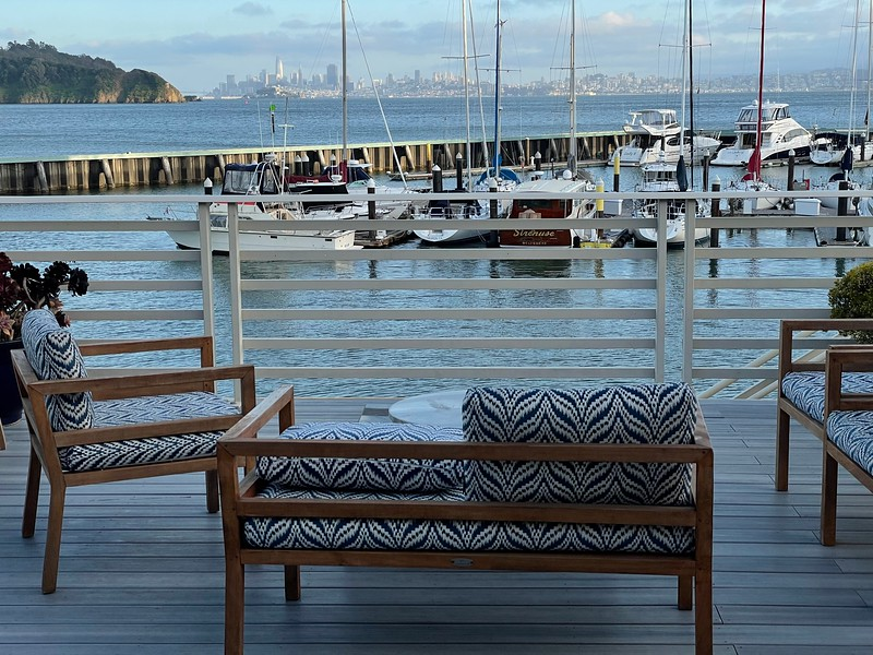 Things to do in Tiburon and on Angel Island 2021 - California Travel