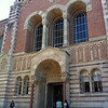 UCLA - Powell Library