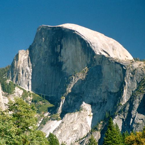 California National Parks