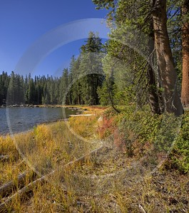 Snow Creek Lake Tioga Pass Yosemite National Park Art Prints For Sale Fine Arts Photography - 014279 - 20-10-2014 - 7230x8172 Pixel
