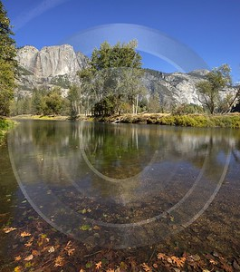 Yosemite Valley Merced River National Park Sierra Stock Pictures Sale Fine Art Nature Photography - 014260 - 20-10-2014 - 7276x8242 Pixel