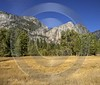 Yosemite Valley Merced River National Park Sierra Fine Art Photo Royalty Free Stock Photos Cloud - 014257 - 20-10-2014 - 7233x6171 Pixel